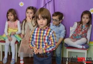 happy kids 8 martie (17)