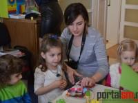 happy kids 8 martie (31)