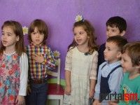 happy kids 8 martie (9)