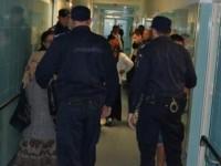 Scandal în noaptea accidentului mortal de la Negrești. Ambulanțierii, amenințați