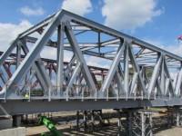 Un nou pod peste Someş între Medieş şi Culciu. Deocamdată doar discuţii