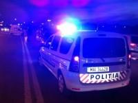 Poliția, acuzată de un sătmărean. Care e motivul (VIDEO)