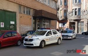 politia talharie satu mare (1)