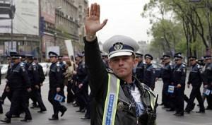 protest-politisti