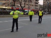 Băuți încă de dimineață la volan. Prinși de polițiști în flagrant (FOTO&VIDEO)