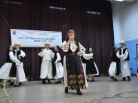 """Rozmarin în colțu' mesii"", ediția a IV-a (FOTO)"