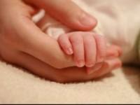 Fetiţă de 1 an, moartă din cauza rujeolei. N-a fost vaccinată