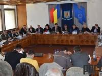 Consiliul Judeţean are pregătite proiecte de 450 milioane lei pentru PNDL