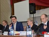 Shhaideh: Taxa suplimentară de salubrizare nu trebuie plătită de populaţie
