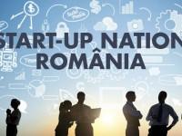 Doi miniștri secretari de stat prezintă programul Start-Up Nation la Satu Mare