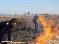 Vie nobilă, distrusă într-un incendiu în județ
