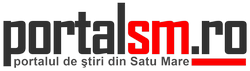 PortalSM.ro - Stiri Satu Mare