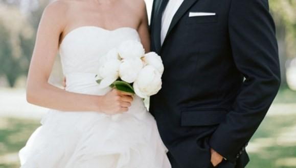 Anaf Impozitează Nunțile Fiscul Vrea Să Afle Cât Au Plătit Tinerii