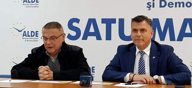 Pizde Orhei Moldova