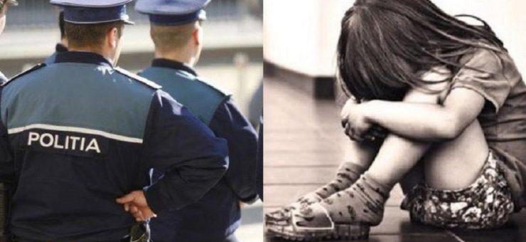 Fetiță vandută pentru căsătorie în Spania