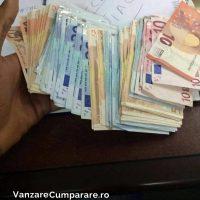 Imprumuta € 1000 la € 50.000