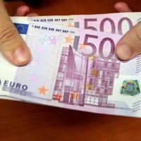 Servicii de oferire de împrumuturi bani  1