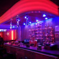 Club de noapte Germania
