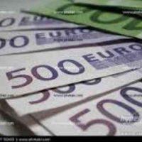 Solutia problemei financiare